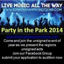 Party-in-the-park-2014-audtions-1391340143