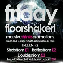 Friday-nights-at-hennessey-s-1410474778