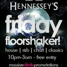 Friday-floorshaker-1438420008
