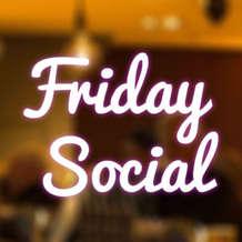 Friday-social-1483474053