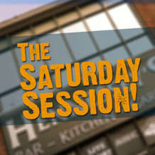 The-saturday-session-1483474218