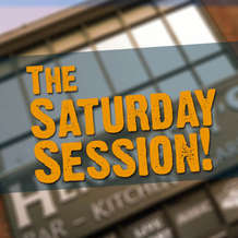 The-saturday-session-1491900287