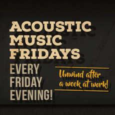 Acoustic-music-fridays-1502091589