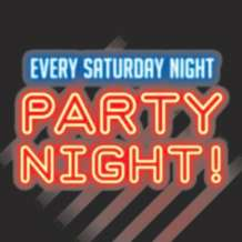 Party-night-1502093483