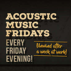 Acoustic-music-fridays-1514483058