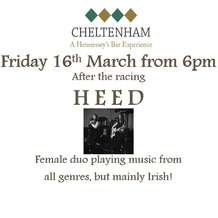 Heed-live-irish-music-after-the-gold-cup-1519335469