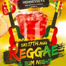 Reggae-rum-night-1565173314