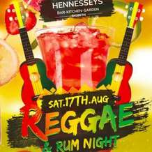 Reggae-rum-night-1565173364