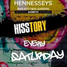 Hisstory-1578518065