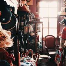 Vintage-shopping-in-birmingham-1538650463