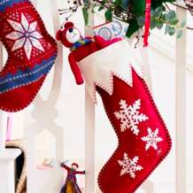 Christmas-craft-fair-1526585894