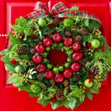 Festive-wreath-workshop-1533656801