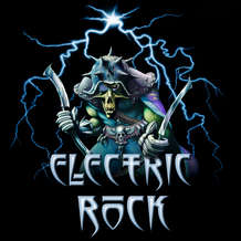 Rodney-matthews-electric-rock-exhibition-1544472459