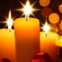 Christmas-carols-by-candlelight-1558264194