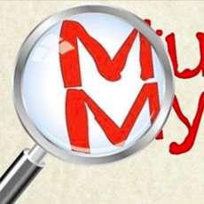 Murder-mystery-night-1558264764