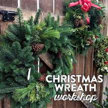 Festive-wreath-workshop-1578243549
