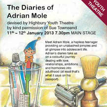 The-diary-of-adrian-mole-1344599749