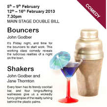 Double-bill-bouncers-and-shakers-1344624486