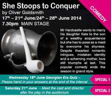 She-stoops-to-conquer-1373918494