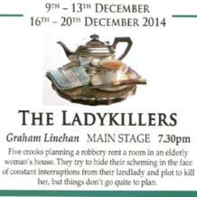 The-ladykillers-1408871040