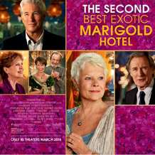 The-second-best-exotic-marigold-hotel-1456084537