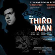 The-third-man-1472500726