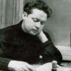 Dylan-thomas-my-life-my-words-1482353998