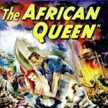 The-african-queen-1500826444