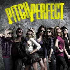 Pitch-perfect-1500826658