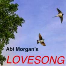 Lovesong-1500838170
