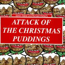 Attack-of-the-christmas-puddings-1532588567