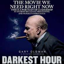The-darkest-hour-1532588977