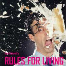 Rules-for-living-1536314855