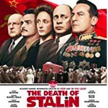 Death-of-stalin-1551261819