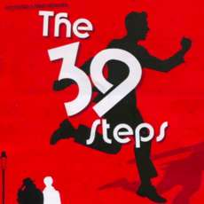 The-39-steps-1564302384