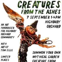 Creatures-from-the-ashes-1566380191
