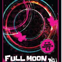 Full-moon-refreshers-night