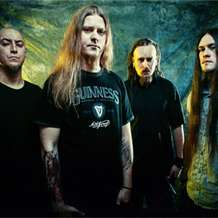 Decapitated-aorted-cyanide-serenity