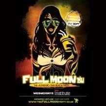 Full-moon-the-authentic-thai-beach-party