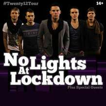 No-lights-at-lockdown-1342812894