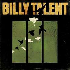 Billy-talent-1344281955