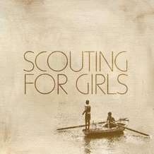 Scouting-for-girls-1345022602
