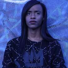 Angel-haze-1352630660