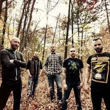 Killswitch-engage-1359886902