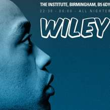 Ec-lectricity-presents-wiley-1360492337