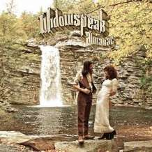 Widowspeak-1361006512