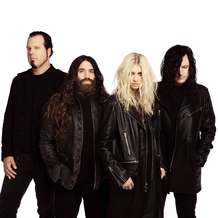 The-pretty-reckless-1480021106