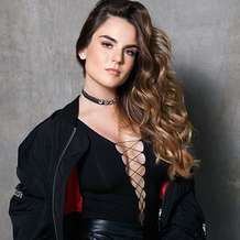 Jojo-mad-love-tour-1483018393