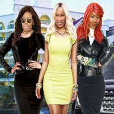 Di-real-housewives-of-new-kingston-jamaica-1483018503