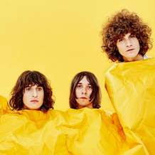 Temples-1486814686